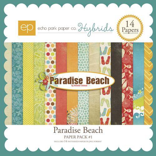 Paradise_Beach_P_4fd13828166e1
