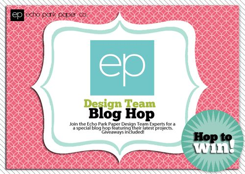 August-DT-Blog-Hop-Graphic