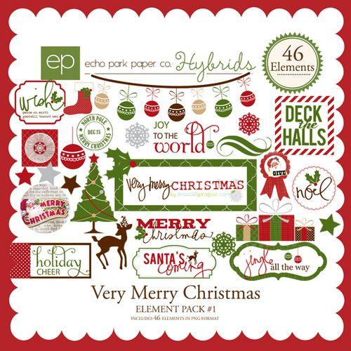 Very_Merry_Chris_502d36b73d819