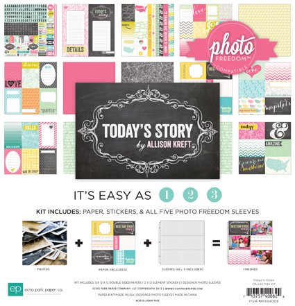 PFTS4008_Todays_Story_Collection_Kit_F