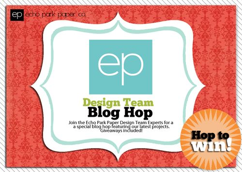 September-DT-Blog-Hop-Graphic