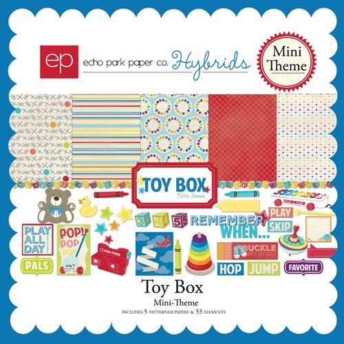 Toy_Box_Mini_The_4fda68c6e2cae