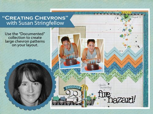 Susan-Expert-Blog-Post-Header