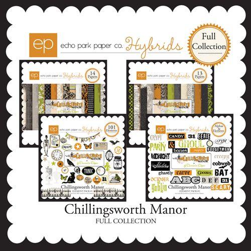 Chillingsworth_M_502d2d4073a05