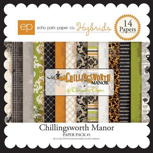 Chillingsworth_M_502d2c82d091c
