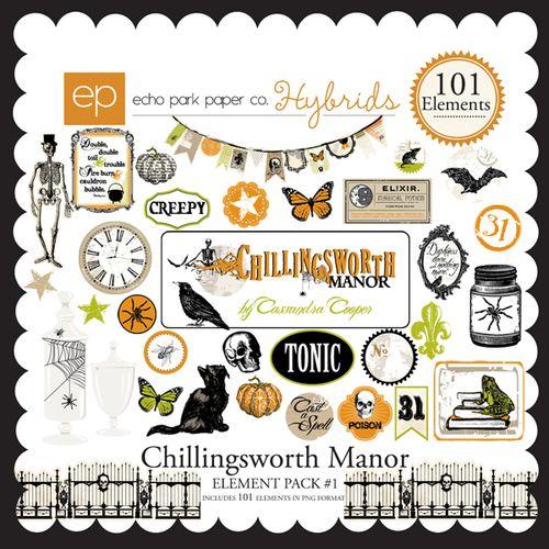 Chillingsworth_M_502d2b895bb29