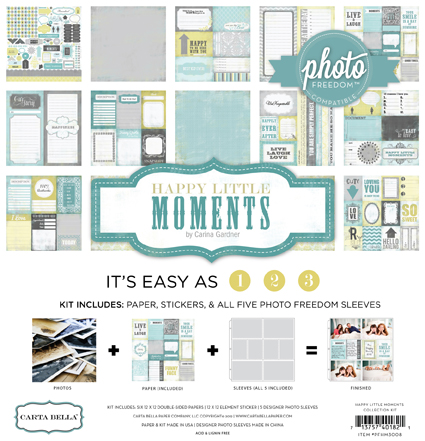 PFHM3008_Happy Moments_Kit_F