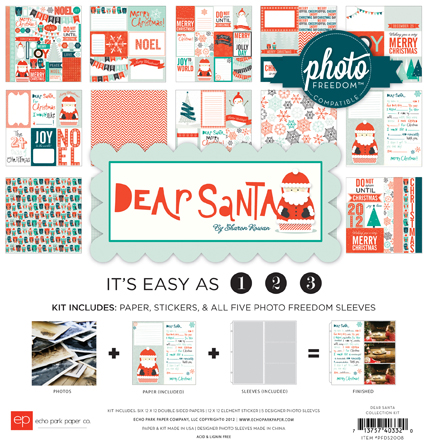 PFDS2008_Dear_Santa_PF_Collection_Kit_F
