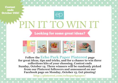 Pinterest-Contest-Image
