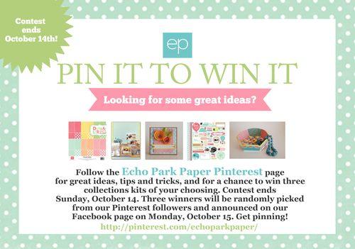 Pinterest-Contest-Image-(Large)