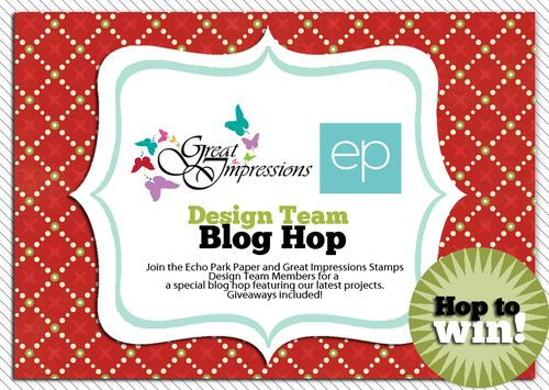 Oct-Blog-Hop-Graphic