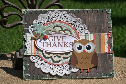 Give-Thanks-Card