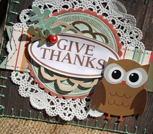 Give-Thanks-Card-close