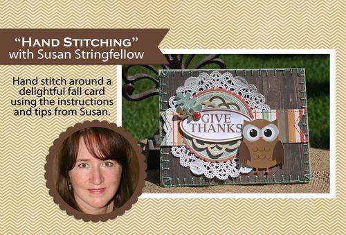 Susan-Stringfellow-Stitching-Header