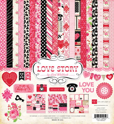 LS40016_Love_Story_KitCover