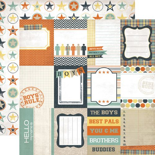 SW2704_Brothers_Journaling_Cards