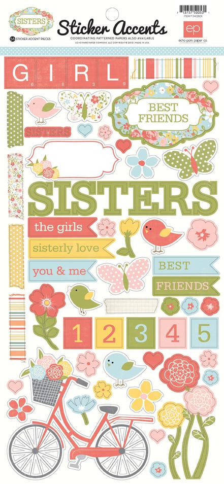 SW2801_sisters_Sticker_F