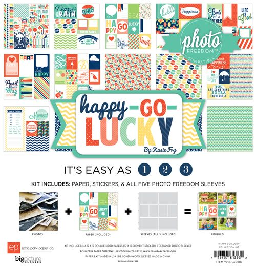 PFHL6008_HAPPY_GO_LUCKY_Collection_Kit_F