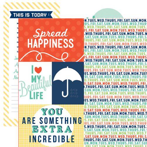 PFHL6004_Spread_Happiness