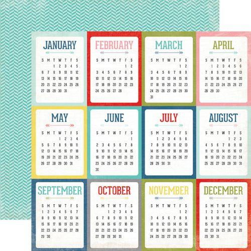 PFV5006_Calendars