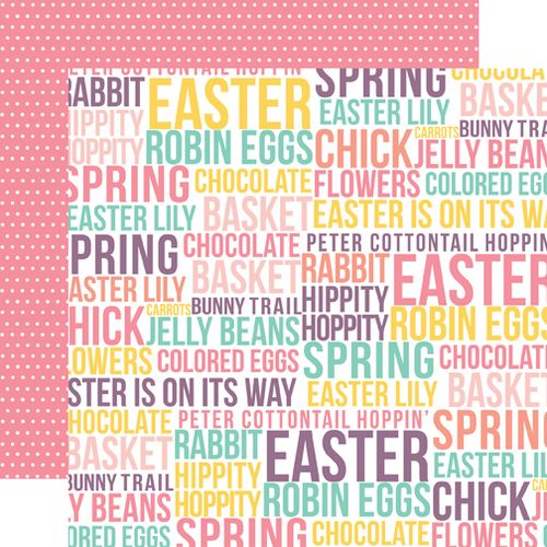 SW2902_Easter_Words