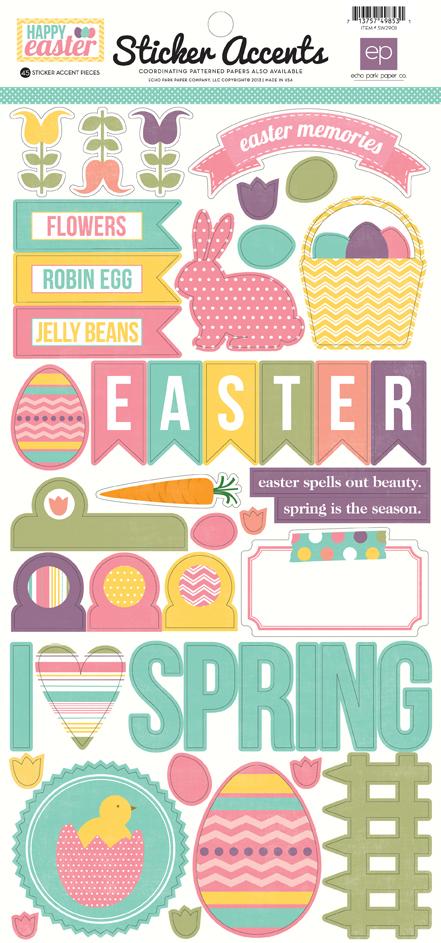 SW2901_Easter_Sticker_F