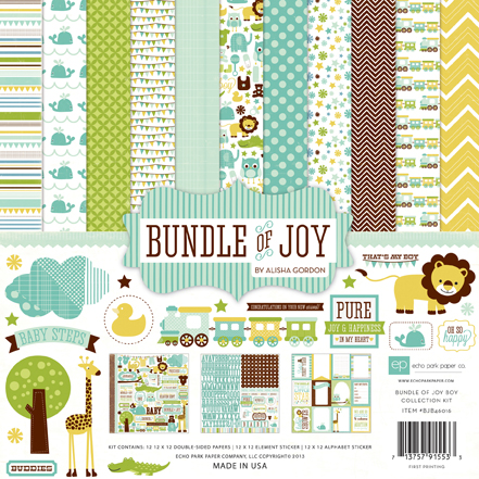 BJB46016_Baby_Boy_Collection_Kit_F