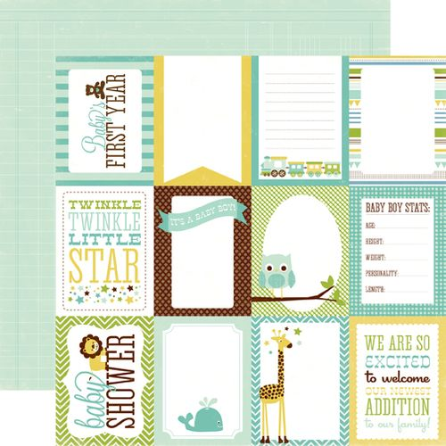 BJB46006_Boy_Journaling_Card
