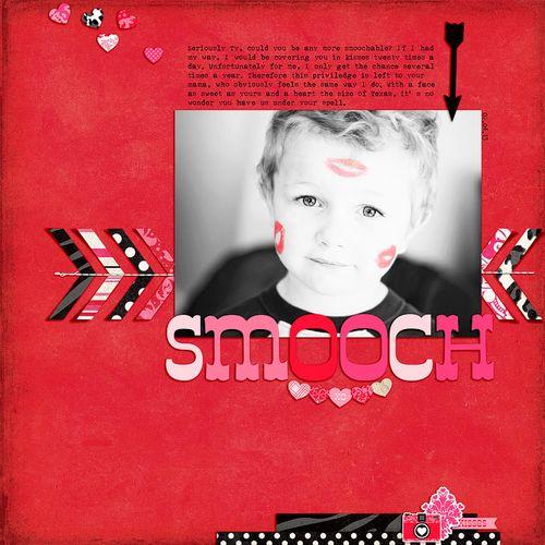 Smooch copy