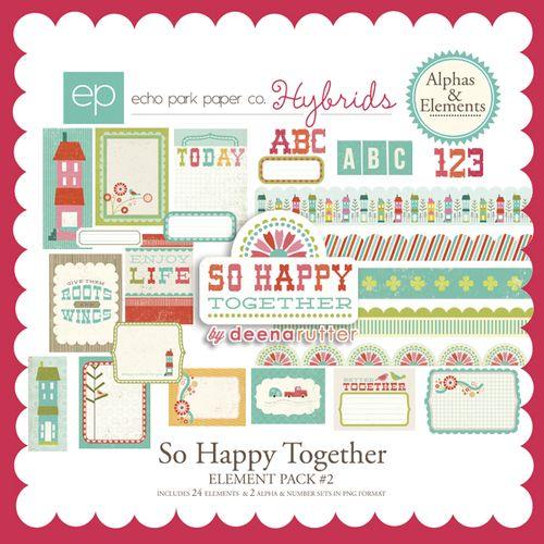 So_Happy_Togethe_4fee258551640