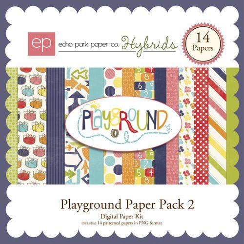 Playground_Paper_4e091d93417dd