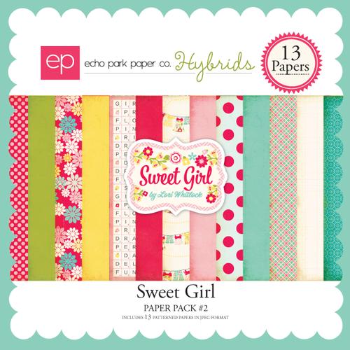 Sweet_Girl_Paper_5138e91e172ab