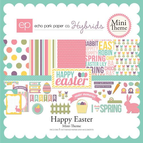 Happy_Easter_Min_514b8d77c8679