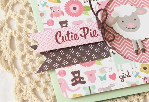 Cutie-Pie-Girl-Close-Up-1