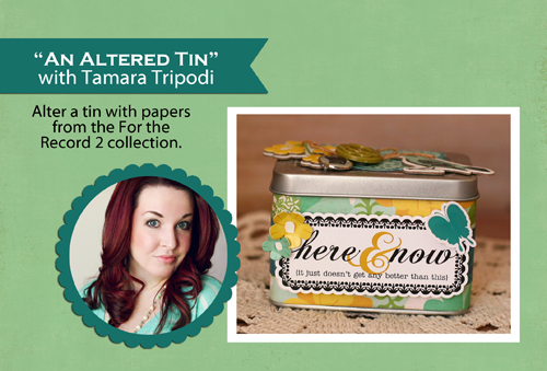 Tamara-Tripodi-Blog-Header