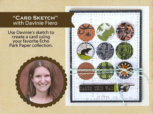 Davinie-Blog-Header
