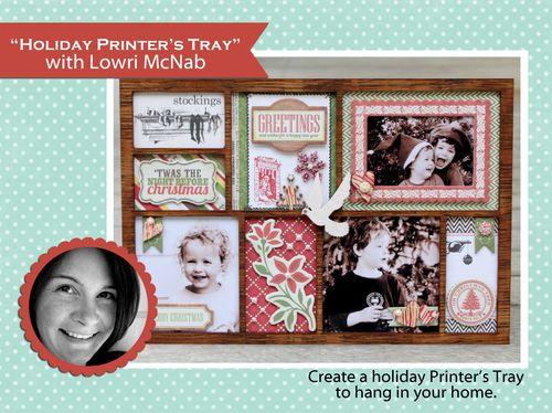 Lowri-Printers-Tray-Header
