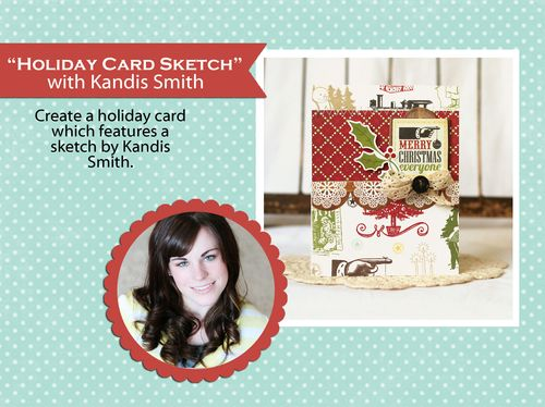 Kandis-Smith-Holiday-Card-Sketch-Header