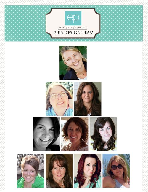 2013-Design-Team-Graphic