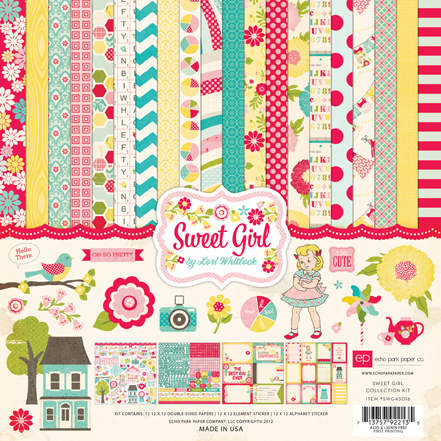 SWG43016_Sweet_Girl_Collection_Kit