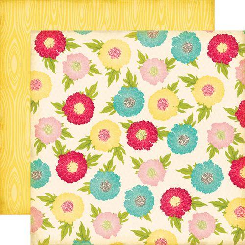 SWG43002_Flower_Garden