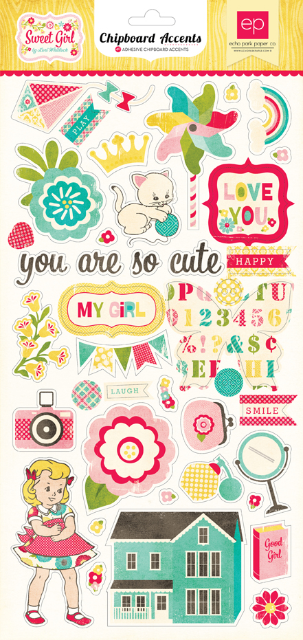 SWG43022_6X12_Chipboard_Sticker_F