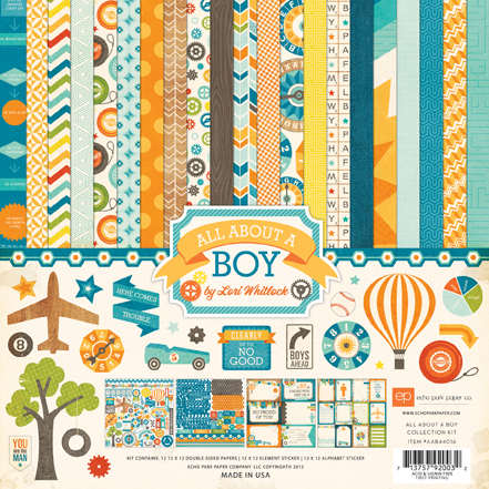 AAB44016_All_About_A_Boy_Collection_Kit_