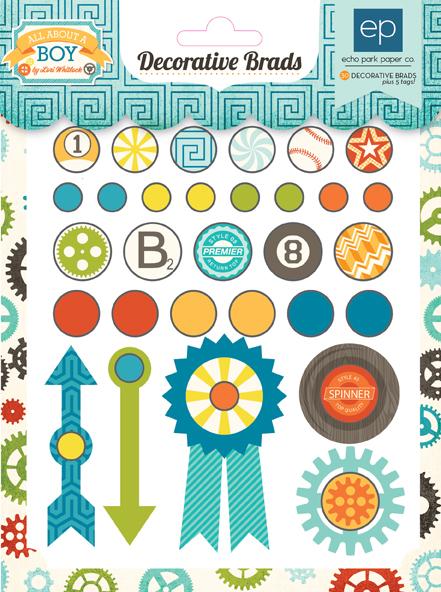 AAB44020_Decorative_Brads_F