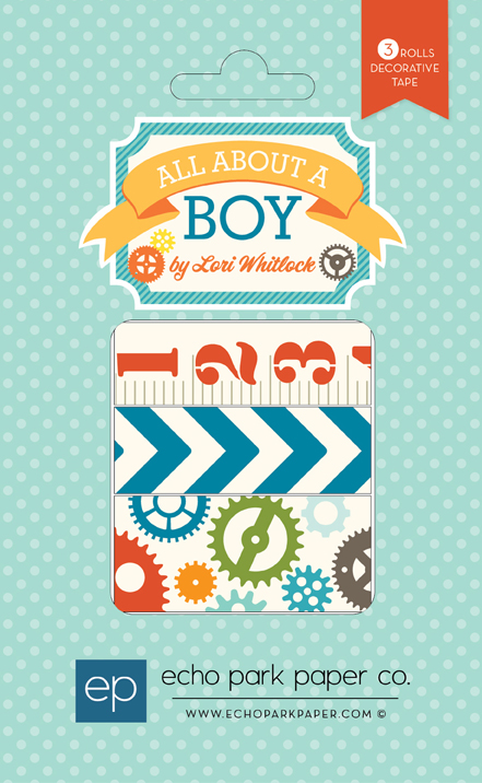 AAB44025_About_Boy_Tape_Packaging