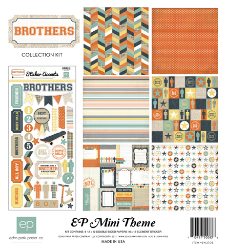 SW2705_Brothers_Collection_Kit_F