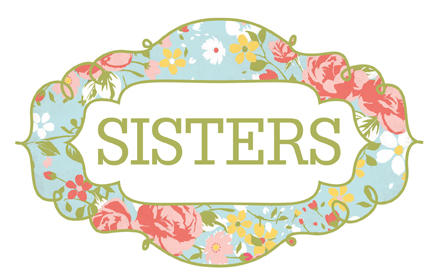 Sisters_logo