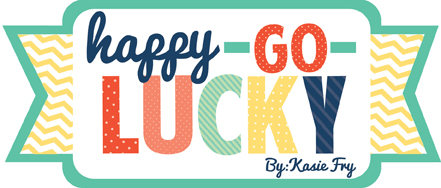 Happy_go_lucky_logo