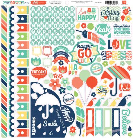 PFHL6007_Element_Stickers_F