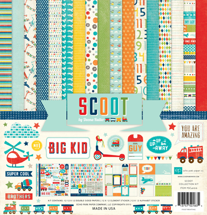 SC41016_Scoot_Collection_Kit_F